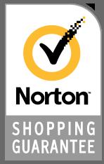 Norton   SHOPPING GUARANTEE